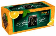 BOMBONJ.AFTER EIGHT ORANGE 200G