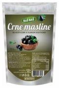 MASLINE CRNE DOJPAK BAS BAS 150G