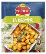 ZACIN ZA KROMPIR 20G C