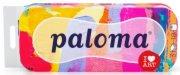 TOALET PAPIR I LOVE ART 3SL 10/1 PALOMA
