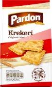 KREKER PARDON SLANI 90G