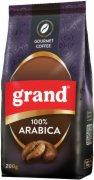 KAFA MLEVENA 100% ARABICA 200G GRAND