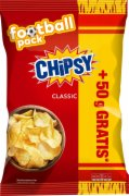 CIPS CLASSIC CHIPSY 150G+50G MARBO
