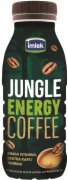 NAPITAK JUNGLE ENERGY COFFEE 0,3L PET 18.03