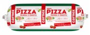 PIZZA SUNKA MINI 320G CARNEX 02.04