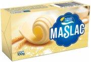 MASLAC 100G MLEKARA SUBOTICA