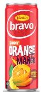 SOK BRAVO SUNNY MANGO 0,33L LIMENKA