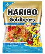 BOM.HARIBO GOLDBEAR SUMMER EDITION 100G