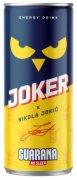 ENERG.NAP. GUARANA JOKER 0.25L LIMENKA