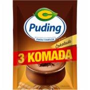 PUDING COKOLADA 3/1 147G C
