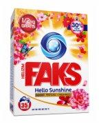 DET.ZA VES HELLO SUNSHINE 3.5KG FAKS