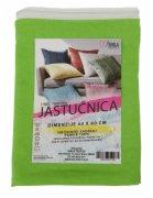 JASTUCNICA SINGL 40X60 SHILA TEXTILE
