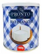 SIR ORO BIANCHI PRONTO 400G 21.09