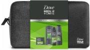 POKLON PAKET FRESH TORBICA DEO+SG+SAPUN+ 22.09