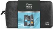 POKLON PAKET CLEAN COMFORT TORBICA DEO+S 22.09