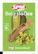 ZACIN BELA SLACICA 10G STAMENKOVIC
