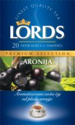 CAJ BRUSNICA 40G LORDS
