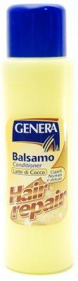 BALZAM LATE DI COCCO 500ML GENERA