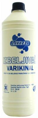 IZBELJIVAC RUBLJA 1L LAVAZZA