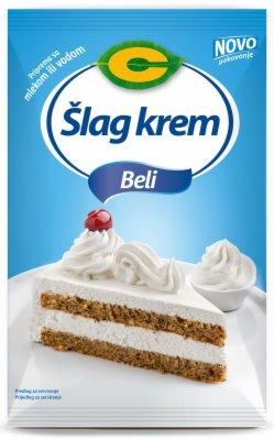 SLAG KREM BELI 500G C