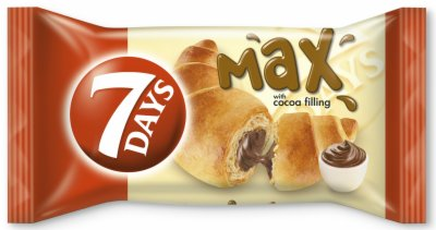 KROASAN KAKAO MAX 80G 7DAYS