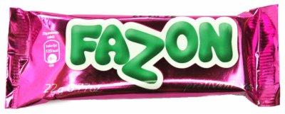 DESERT FAZON 22G