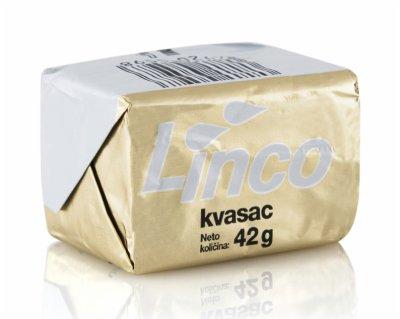 KVASAC SVEZ 42G LINCO