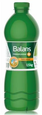 BALANS+FERMENTISANI PROIZVOD 1% 1,5KG PE