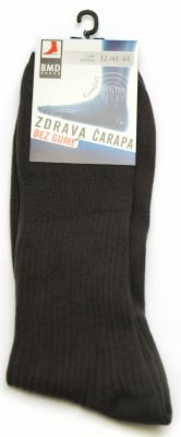 CAR.MEDICINSKA 43-44 BMD SOCKS