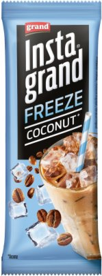 KAFA INS.GRAND ICE COFFEE FREEZE COC.16G