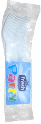 VILJUSKE PVC 20/1 FRESH