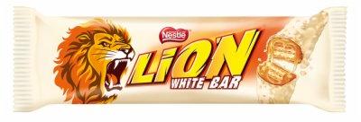 COK.LION BELI 42G NESTLE