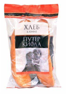 PUTER KIFLA 2X70G