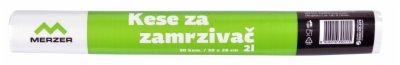 KESE ZA ZAMRZIVAC 2L 50/1 MERZER