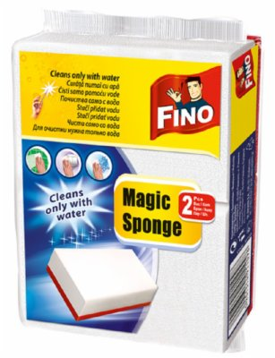 SUNDJER MAGICNI 2/1FINO