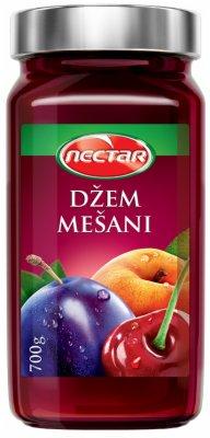 DZEM MESANI 700G NECTAR