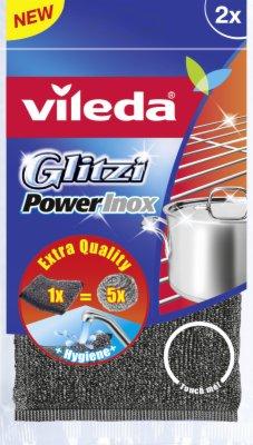 ZICA GRITZI POWER 2/1 VILEDA