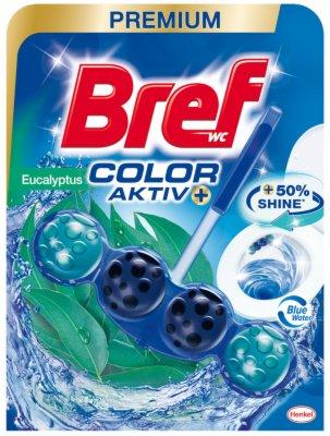 WC OSV.BLUE ACT.EUCAL.50G BREF