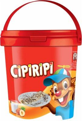KREM CIPIRIPI 750G