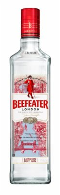 GIN BEEFEATER 0.7L