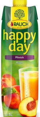 SOK HAPPY DAY BRESKVA 1L.RAUCH