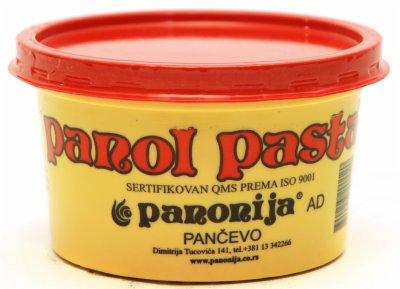 SRED.ZA DOMACINSTVO PANOL PASTA 500G PAN