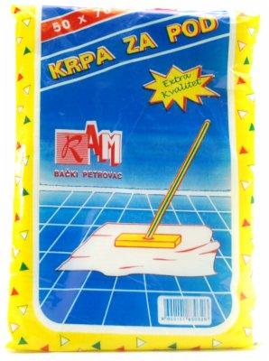 KRPA ZA POD 50X70