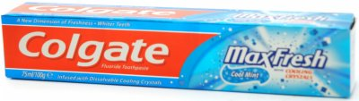 PASTA ZA ZUBE MAX COOL MINT 75ML COLGATE