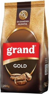 KAFA GOLD 200G KESA GRAND