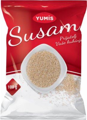 SUSAM 100G YUMIS