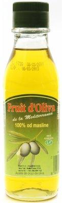 MASLINOVO ULJE FRUITD OLIVA 0.25L