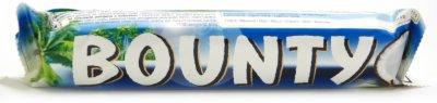 COK.BOUNTY 57G MARS