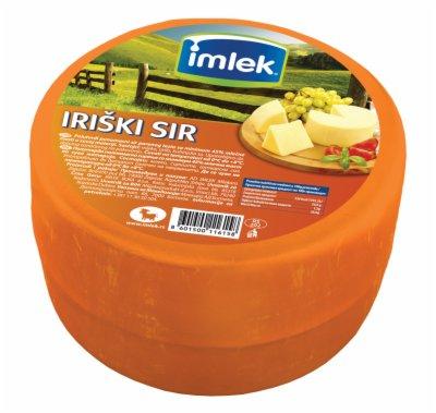 SIR IRISKI 1KG