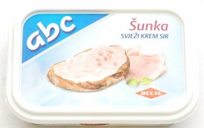 KREM SIR ABC SUNKA 100G